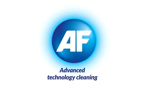 logo-af-advanced-tech-clean