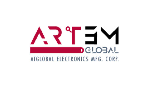 logo-artem-global