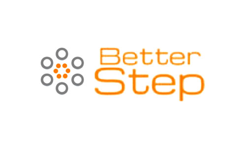 logo-better-step